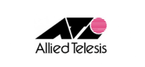 AlliedTelesys